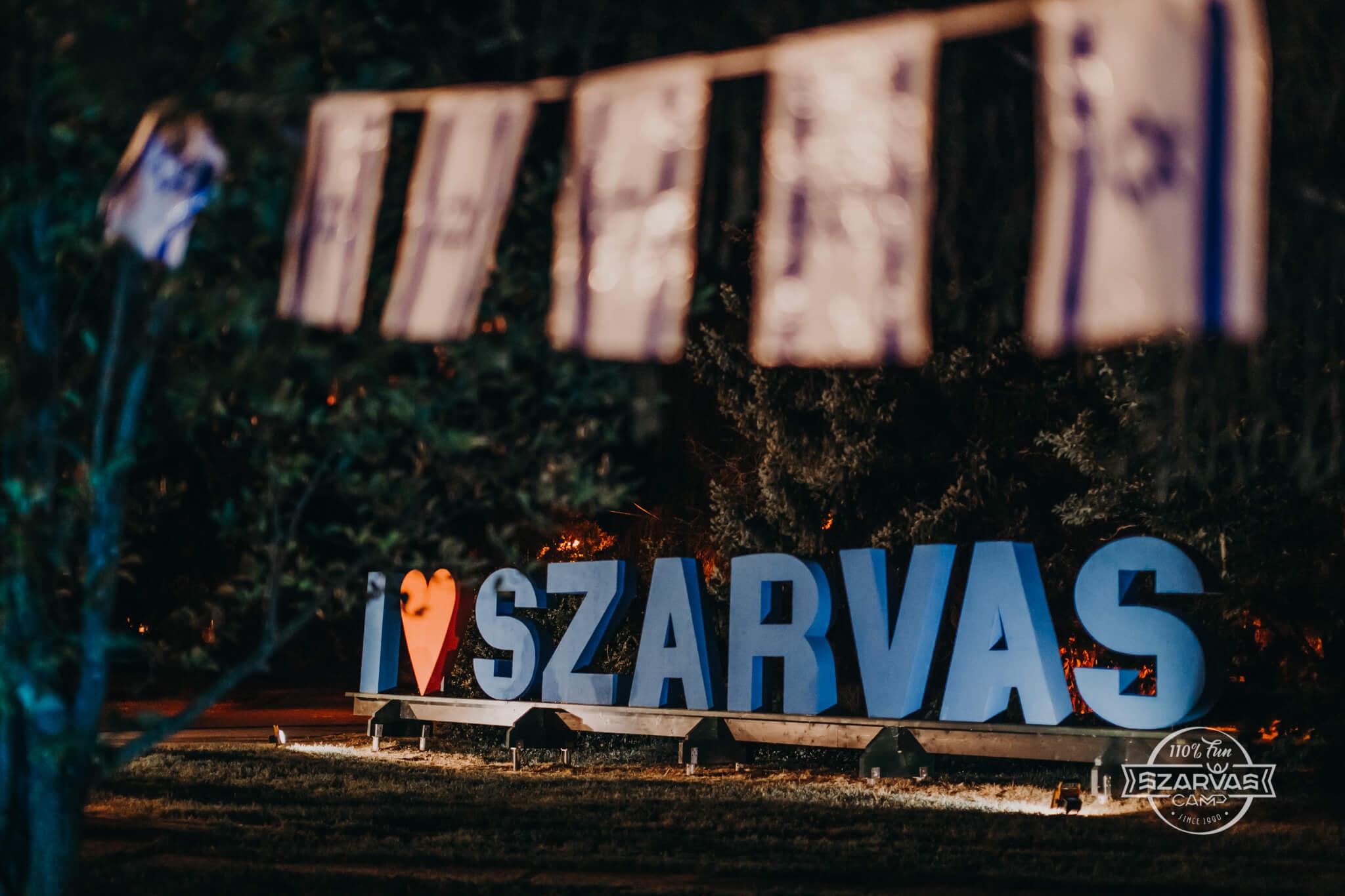 Szarvas virtual backgrounds