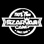 New-logo_transparent_white