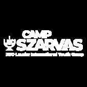 szarvas_logo_2020_white_transparent