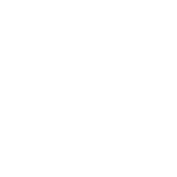 szarvas_logo_2020_white_transparent