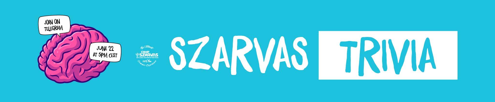 Szarvas-Trivia-narrow