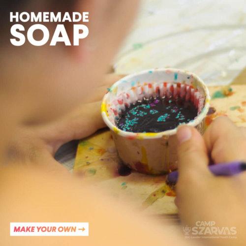 DIY-soap-01