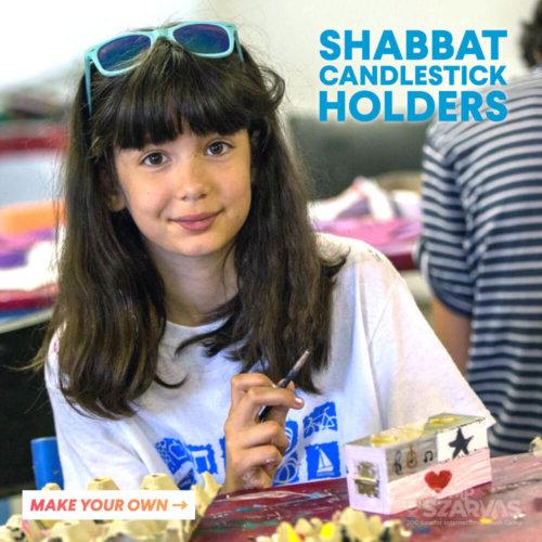 Do-It-Yourself-Shabbat-Candlestick-Holders-01
