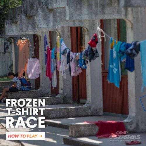Frozen-tshirt-01