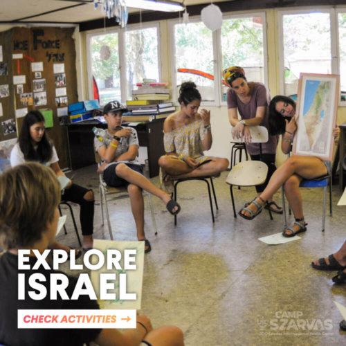 Israeli-Corner-01